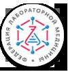 FedLab-logo