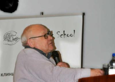 Суханов В.А.