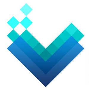 RostGMU-logo-2