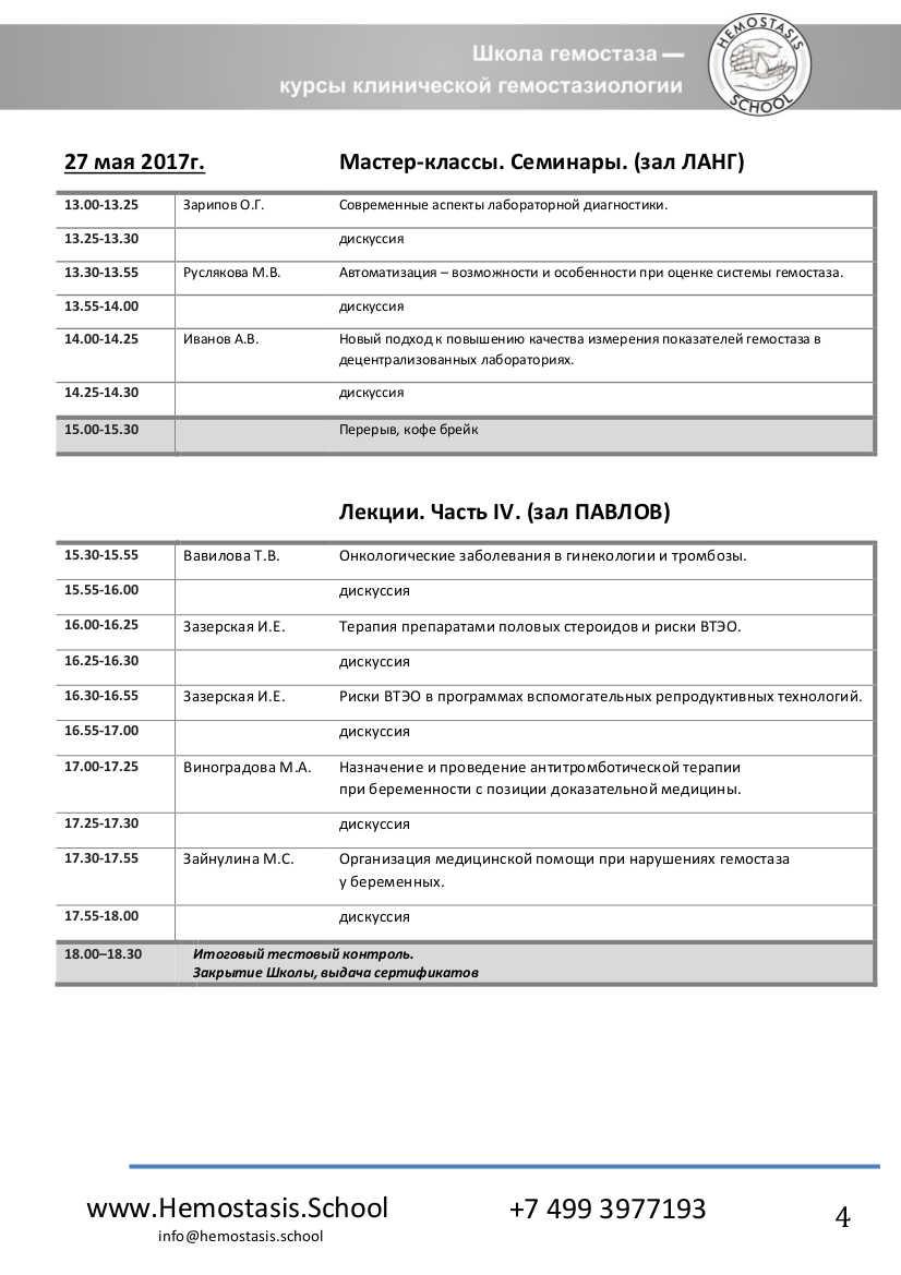 170521-HemostasisSchool-SPb-4