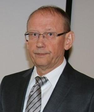Берковский А.Л.